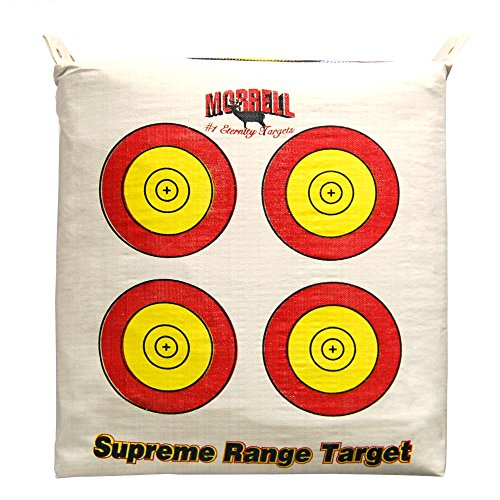 Morrell Supreme Range Field Point Archery Bag Target by Morrell (Image #3)