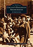 img - for Chicago's Englewood Neighborhood: At the Junction (Images of America) book / textbook / text book