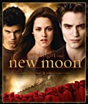Cover Image for 'Twilight Saga: New Moon , The'