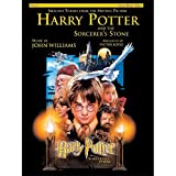 Selected Themes From Harry Potter And The Sorcerer's Stone For Flute. Für Querflöte