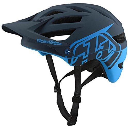 Troy Lee Helmets - 5