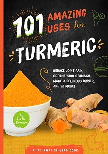 Use Turmeric For Skin Care - 5