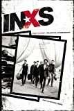 INXS Story to Story, INXS Publications Staff, 0743284038