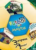 Futbol Con Mayte