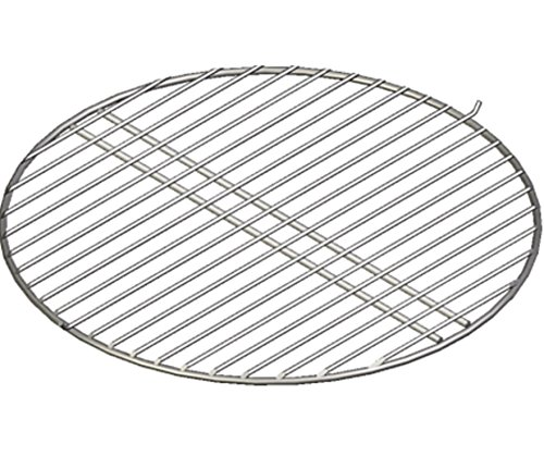 (Magma Products, 10-253 Cooking Grill, Marine Kettle Gas Grill, Original Size, Replacement Part)