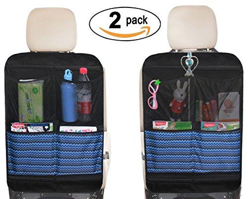 muddy girl car seat covers - 5