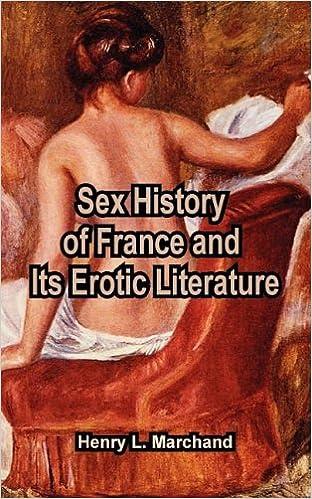Erotic french literature picture 207