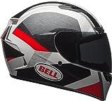 Bell Qualifier DLX MIPS Full-Face Street Helmet