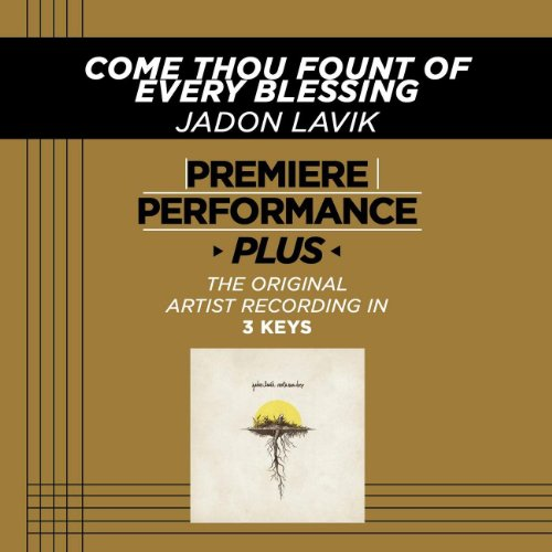 Premiere Performance Plus: Com...