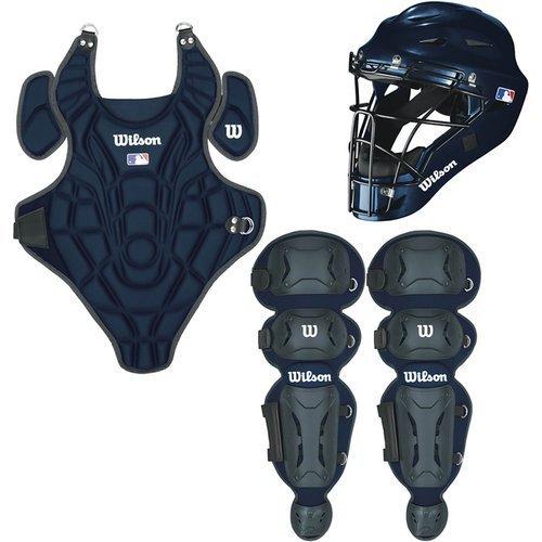 Wilson EZ Gear Kit – DiZiSports Store