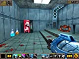KISS Psycho Circus: The Nightmare Child - PC