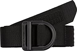 "5.11 Tactical Trainer 1 1/2"" Belt Review"