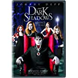 Dark Shadows (Bilingual)