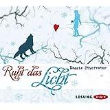 Ruht das Licht (6 CDs)