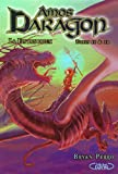 Amos Daragon, Tomes 11 et 12 (French Edition)