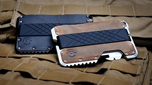 Dango-Tactical-EDC-Wallet-Made-in-USA-Genuine-Leather-Multitool-RFID-Block