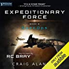 SpecOps: Expeditionary Force, Book 2 by…
