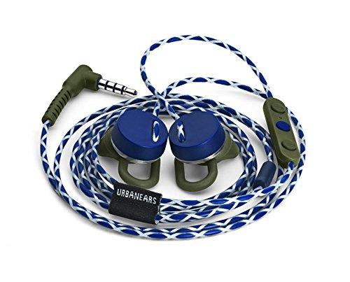 Urbanears Reimers Active Earphones 4091221