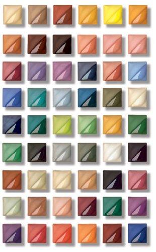 amaco-velvet-underglaze-2-ounce-jar-v-360-white