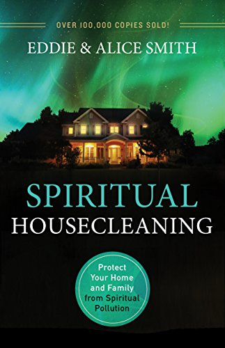 housecleaning services - 8