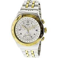 Relógio Swatch Live My Time - YOS458G
