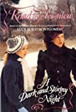 A Dark and Stormy Night (Road to Avonlea)