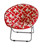 Best Red Folding Chairs - Red Folding Chair / Home Folding Chair / Review
