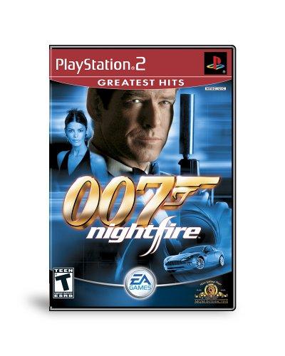james-bond-007-nightfire-playstation-2