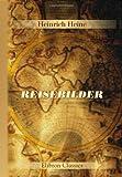 Reisebilder, Heine, Heinrich, 0543897664