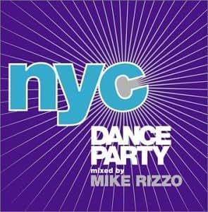 Various U.S. Dance Party Volume 6