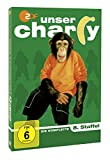 UNSER CHARLY-DIE KOMPLETTE 8.STAFFEL
