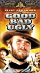 The Good, the Bad, and the Ugly (Dubb...