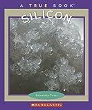 Silicon, Salvatore Tocci, 0516255770