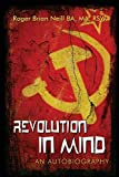 img - for Revolution in Mind by Ma Rsw Roger Brian Neill Ba (2014-04-14) book / textbook / text book