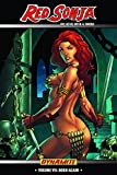 Red Sonja: She-Devil with a Sword, Vol. 7 (v. 7)