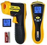 Geatex -58 to 1022°F Non-contact Infrared IR