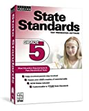 State Standards 5th  Grade