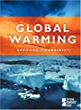 Global Warming, Cynthia A. Bily, 073772935X