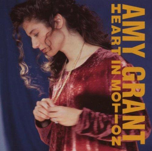 Amy Grant - LIFE 97.9 LIFE 97.9