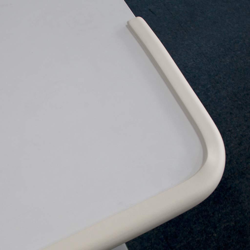 . marr/ón TAECOOOL 2 protectores para manillas de puerta de beb/é de silicona para proteger la cintura y el trasero de la cabeza del beb/é de lesiones