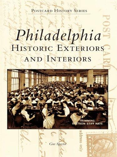 philadelphia-historic-exteriors-and-interiors-postcard-history-series