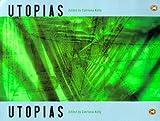 Snap Shots of the Century Utopias, , 0141180811
