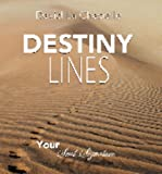 img - for Destiny Lines by David La Chapelle (2002-09-01) book / textbook / text book