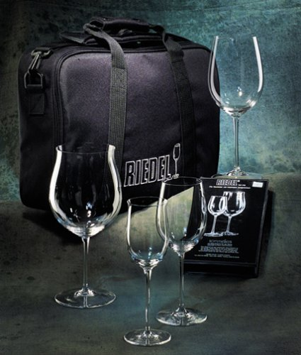 Riedel Wine Glass Travel Case by Riedel (Image #6)