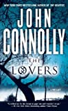 The Lovers: A Charlie Parker Thriller