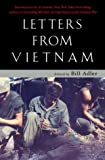 Letters from Vietnam, Bill Adler, 0891418318