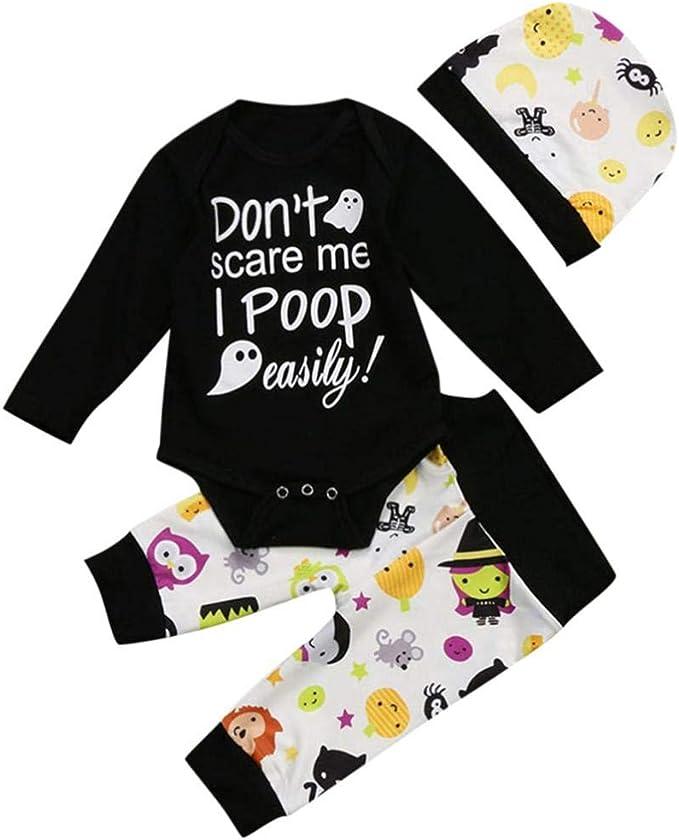 ASHOP Body Bebe Verano Conjunto niño 6 años Vestir Ropa minicuna (Negro, 90 (12-18Meses)): Amazon.es: Ropa y accesorios