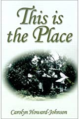 This Is the Place Paperback