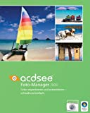 ACDSee Foto-Manager 2009