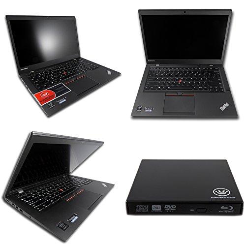 lenovo-thinkpad-x1-carbon-touch-i7-5600u-8gb-512gb-ssd-blu-ray-windows-81-pro-14-wqhd-touchscreen-ul